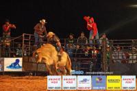 Pesqueiro SJ rodeio 012