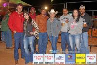 Pesqueiro SJ rodeio 016