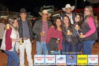Pesqueiro SJ rodeio 017