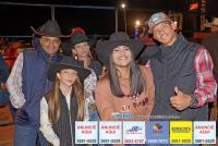 Pesqueiro SJ rodeio 018