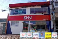 inaugura-knn-idiomas 001