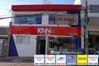 inaugura-knn-idiomas 002