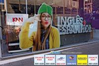 inaugura-knn-idiomas 003