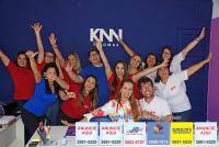 inaugura-knn-idiomas 014