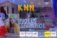inaugura-knn-idiomas 016