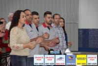 reinauguracao-Bosh-service irmaos costa 004