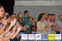 reinauguracao-Bosh-service irmaos costa 005