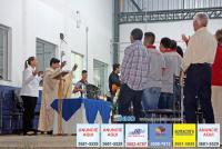 reinauguracao-Bosh-service irmaos costa 011