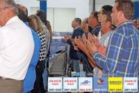 reinauguracao-Bosh-service irmaos costa 012