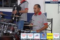 reinauguracao-Bosh-service irmaos costa 020