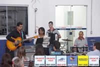 reinauguracao-Bosh-service irmaos costa 023