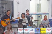 reinauguracao-Bosh-service irmaos costa 024