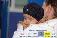 reinauguracao-Bosh-service irmaos costa 025