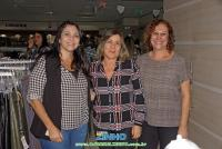 arraia-binga-elvis confeccoes 021