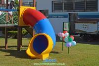 inaugura-playgroud 001