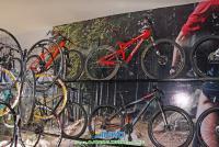 inaugura bike-point 001
