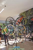 inaugura bike-point 002