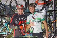 inaugura bike-point 004
