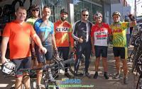 inaugura bike-point 007