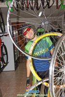 inaugura bike-point 009
