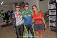 inaugura bike-point 010
