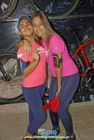 inaugura bike-point 012