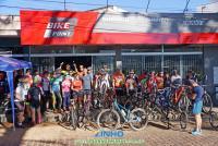 inaugura bike-point 014