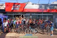 inaugura bike-point 015