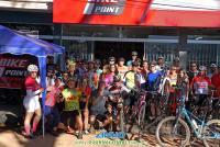 inaugura bike-point 017