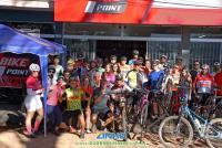 inaugura bike-point 018