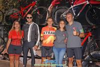 inaugura bike-point 019