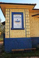 5 cafe colonial itaiquara 008