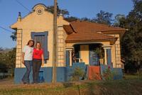 5 cafe colonial itaiquara 010