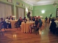 Evento Centro Cultural (12)