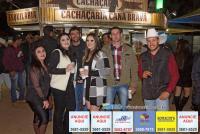 20190802 divino-rodeio 001