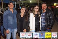 20190802 divino-rodeio 002