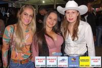 20190802 divino-rodeio 003