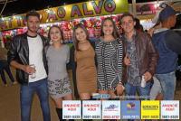20190802 divino-rodeio 009