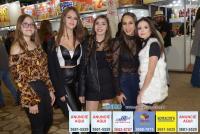 20190802 divino-rodeio 010