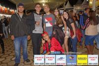 20190802 divino-rodeio 011