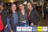 20190802 divino-rodeio 012