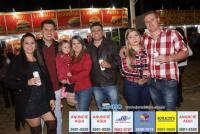 20190802 divino-rodeio 013