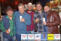 20190802 divino-rodeio 014