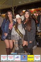 20190802 divino-rodeio 016