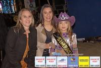 20190802 divino-rodeio 021