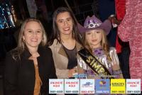 20190802 divino-rodeio 022