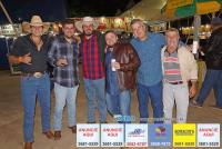 20190802 divino-rodeio 023