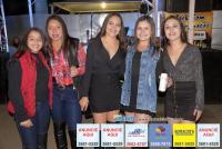 20190803 divino-rodeio 007