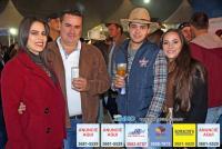 20190803 divino-rodeio 010