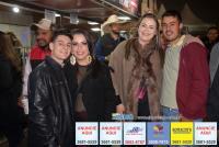 20190803 divino-rodeio 012